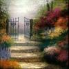 Secret Garden/Modern Love Sonata: Movement I