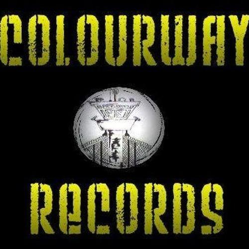 Krime Scene - ColourWay Records