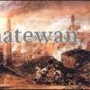 Matewan-Death Has No Mercy