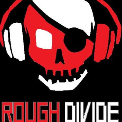 Planisphere (Rough Divide late night re-dj-mix)