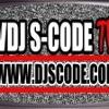***re-up*** Taio Cruz VS AC/DC - TNT Dynamite (DJ S-CODE Mash-Up)