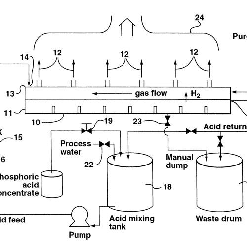Stamba - Acid Bath (Hits Selection 004 - SpaceFactory06 2005)