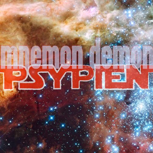 Mnemon Demon