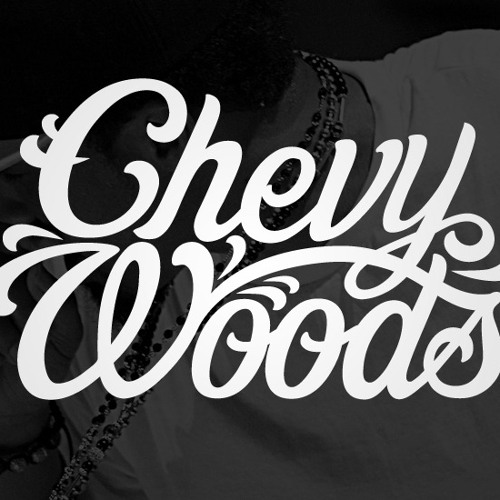 Chevy Woods- Highly Underrated (Unreleased Ruff Mix) Prod.By Kid Prince