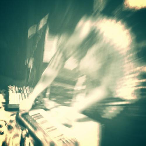 "Mix 51 C  ""Rebirth Live"""