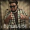 . : DJ Salside : . (Corridos Mix) *Yesenia's Mix*