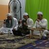Alfa sholallah - Al Mawlid at Masjid Ahmad Ibrahim (Mosque)