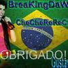 Gustavo Lima - CheCheReReChe (BreaKingDawnDj Love Brasil 2012)