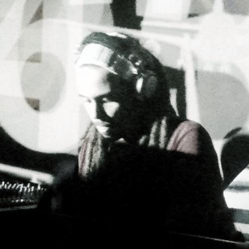 DJ Henrique Casanova aka APOENA - one more vinyl mix