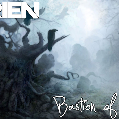 Bastion of Death by Varien