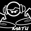 Remix de music electronica matu dj mp3