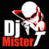 TERRY G (DJ MISTER T) vs. BILL CONTI - GOING THE DISTANCE (BOOTLEG)