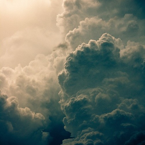 Cloud Surfing - Demo
