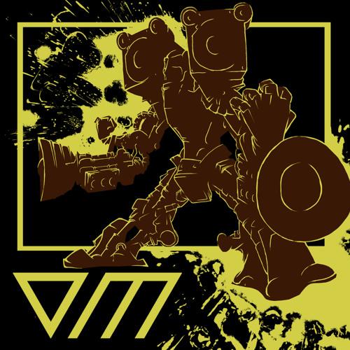 Gundam! Gundam! (DM Remix Tribute)