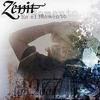 (2) Zenit-siento
