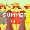 Sunny mp3