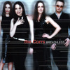 The Corrs - Breathless mp3