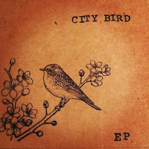 The Ballad of Benji and John (feat. Zoe Kaminsky)