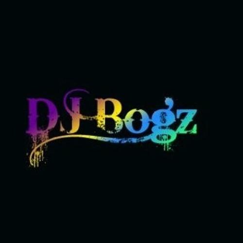 DJ Bogz - Paradigm Shift Teaser 1 (Moombahton & Electro House)