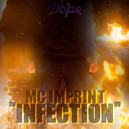 INFECTION ft. Lauren Coleman