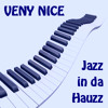 2012 jazz in da hauzz 80bpm
