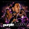 Be My Cinderella- Ludacris Bow Wow Lil Twist (TYPE TRACK) Prod:By DappA Don The Genius