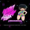 Studio Killers - Eros and Apollo (Cosmicolor8bit Mix)