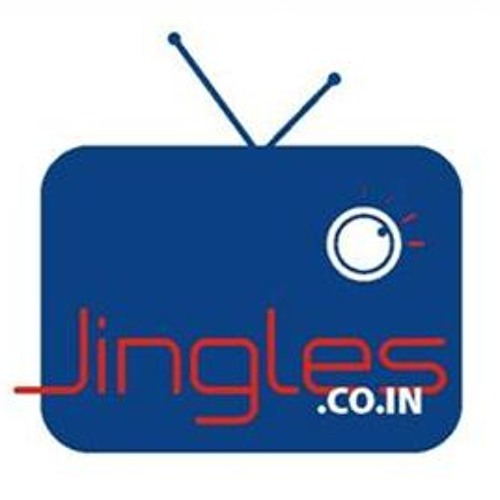 Audio Wagon Studios   Vineet 'Panchhi'   Samples