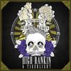 High Rankin - I Make Bass - (Free Download)