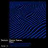 BEDDIGI13R Electric Rescue - Dope - Stephan Bodzin Hope Remix