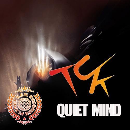 Quiet mind (Planet Ben records)