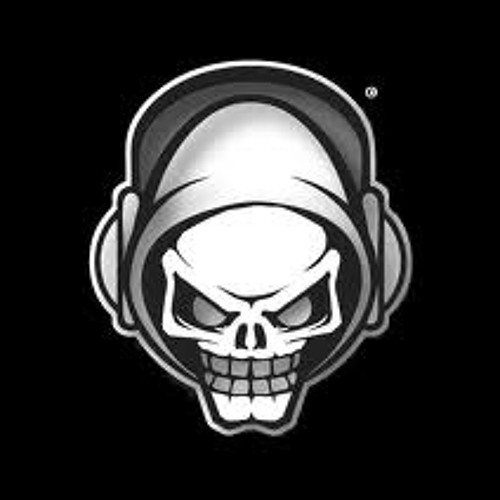 Half Of Me - Mystery (DrPeetree Mix & Match Mix)