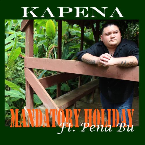 Mandatory Holiday