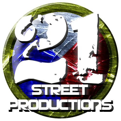 Nilisan - Ozzie - 21 Street Productions