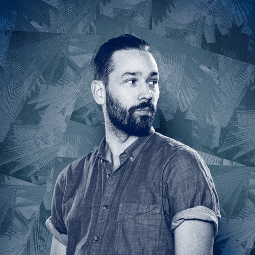Jonas Rathsman July Mix 2012
