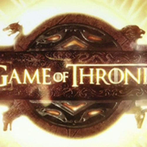 Game of Thrones - BreakMann Remix