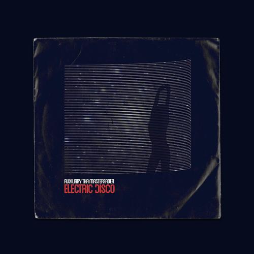 Electric Disco EP