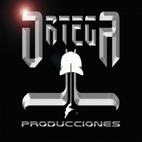 Lil Ortega Buster Feat. Duke Montana (Prod. J.L.Ortega)