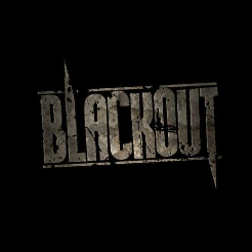 Boson - BlackOut (Twisted Metaforce Remix)