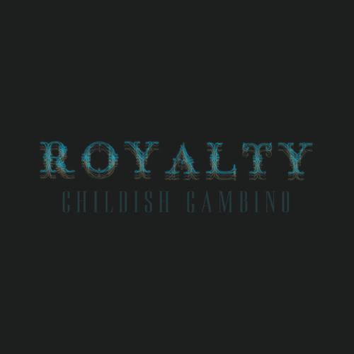 American Royalty (ft. RZA and Hypnotic Brass Orchestra) {prod. Childish Gambino} - Childish Gambino
