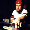 DJ Godfather Tenth Planet Podcast 17