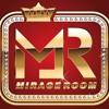 Dj 4show live mix for@Mirage Room bremen