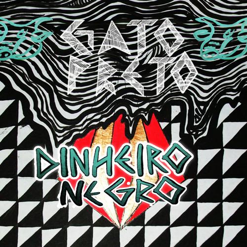 Gato Preto - Dinheiro Negro (The Bumps Rmx)