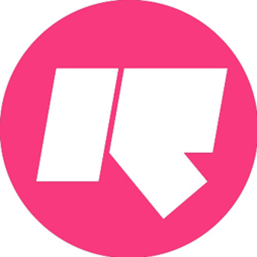 Lakosa & iO- Home Early (Pedro 123 Remix) RINSE FM RIP