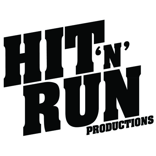 Tiger Uppercut - IzNogood (Instrumental) - Hit'N'Run