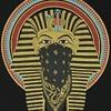 Best arabic remix - 2pac ft. biggie