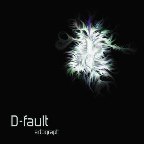 D-fault - DNS (BMP Vs. Faxi Nadu)