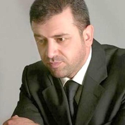 هيثم يوسف - كافي انخدع