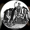 Pharao Black Magic - Hermes feat. Ghostape
