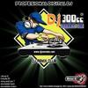 Chu Cha Cha [128] - Dj_3OOcc [SeaZaa Mix] mp3